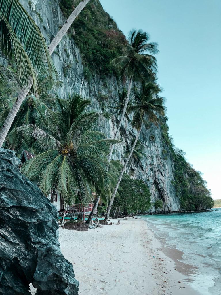 entalula-beach